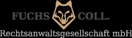 Fuchs & Coll.